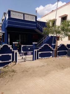 Gallery Cover Image of 1200 Sq.ft 1 BHK Independent House for rent in Guduvancheri for 6000