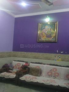 Gallery Cover Image of 270 Sq.ft 2 BHK Independent House for buy in Sultanpuri for 1900000