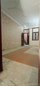 Gallery Cover Image of 850 Sq.ft 2 BHK Independent Floor for rent in Sector 42 for 10000