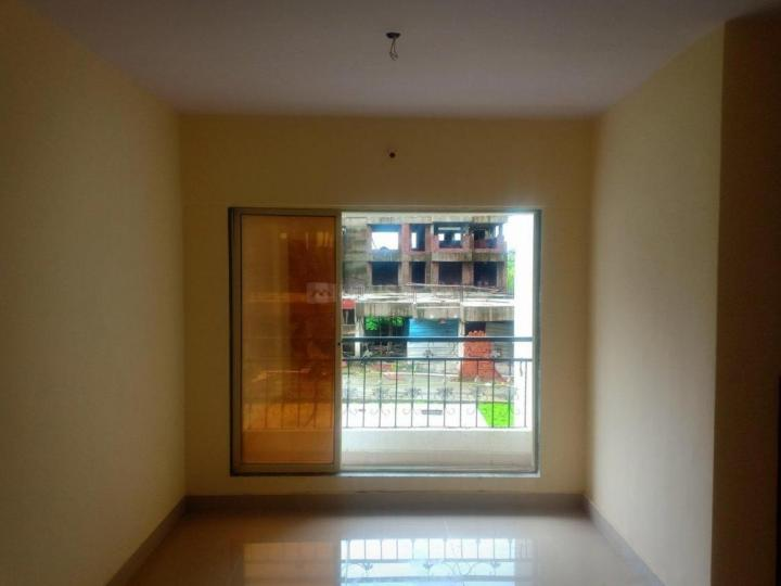 Bedroom Image of 605 Sq.ft 1 BHK Apartment for rent in Boisar for 5000