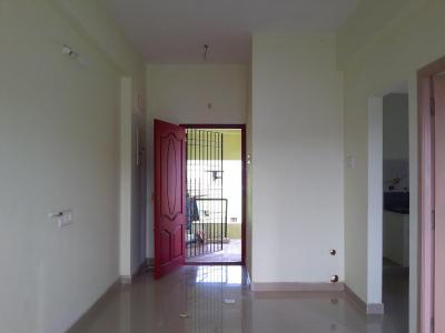 Gallery Cover Image of 709 Sq.ft 2 BHK Independent Floor for buy in Vadapalani for 4112200