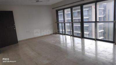 Gallery Cover Image of 1385 Sq.ft 3 BHK Apartment for buy in Man Shanti Sadan, Bandra West for 57500000