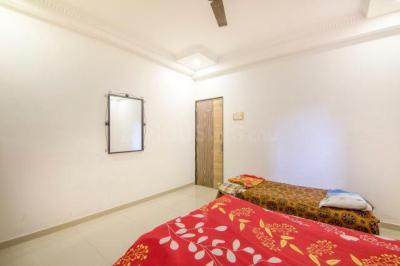 Gallery Cover Image of 5000 Sq.ft 5 BHK Villa for buy in Khandala for 25000000