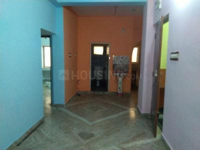 Gallery Cover Image of 900 Sq.ft 2 BHK Apartment for rent in Jadavpur for 15000