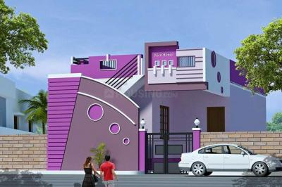 Gallery Cover Image of 450 Sq.ft 2 BHK Independent House for buy in Kelambakkam for 2100000