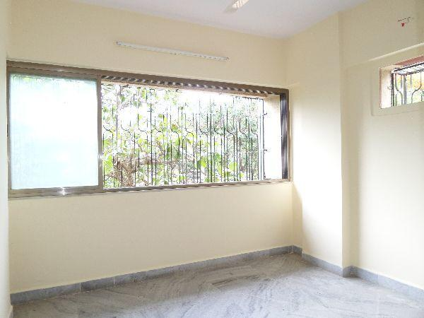 Bedroom Image of 685 Sq.ft 1 BHK Apartment for rent in Sion for 30000