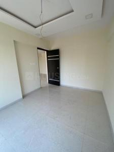 Gallery Cover Image of 930 Sq.ft 2 BHK Apartment for buy in Andheri East for 15500000