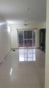 Gallery Cover Image of 1577 Sq.ft 3 BHK Apartment for rent in Chokkanahalli for 27000
