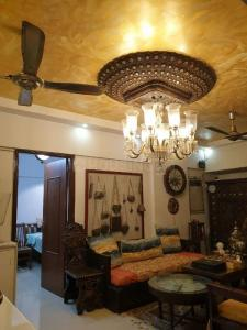Gallery Cover Image of 996 Sq.ft 3 BHK Apartment for buy in  Silicon Park, Malad West for 17300000