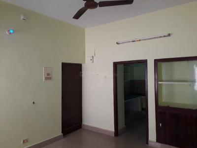 Gallery Cover Image of 800 Sq.ft 2 BHK Apartment for rent in Kodambakkam for 17500