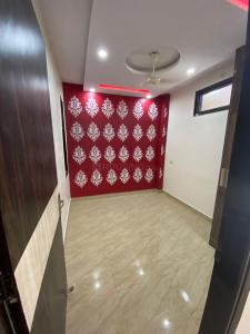 Gallery Cover Image of 495 Sq.ft 2 BHK Independent Floor for buy in Uttam Nagar for 2471000