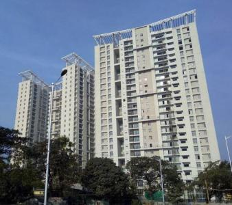 Gallery Cover Image of 5069 Sq.ft 5 BHK Apartment for buy in Ghose Bagan for 59000000