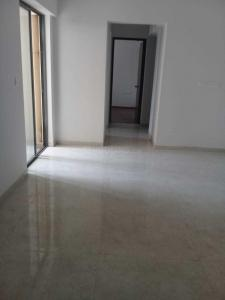 Gallery Cover Image of 663 Sq.ft 1 BHK Apartment for rent in Palava Phase 2 Khoni for 7000