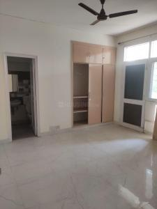 Gallery Cover Image of 1400 Sq.ft 3 BHK Apartment for rent in  Hope Apartments, Sector 15 for 30000