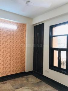 Gallery Cover Image of 800 Sq.ft 2 BHK Apartment for buy in Mehrauli for 3850000