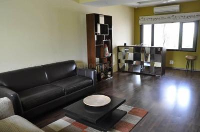 Gallery Cover Image of 1365 Sq.ft 2 BHK Independent Floor for rent in Ahinsa Khand for 23000