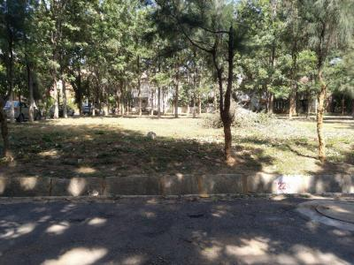 3150 Sq.ft Residential Plot for Sale in Kothanur, Bangalore