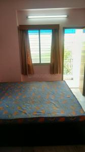 Gallery Cover Image of 1006 Sq.ft 2 BHK Apartment for rent in Keshtopur for 13000