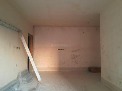 Gallery Cover Image of 930 Sq.ft 3 BHK Apartment for buy in Thane West for 9700000