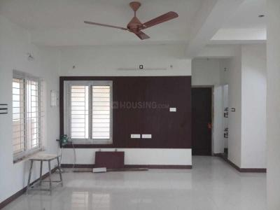 Gallery Cover Image of 1843 Sq.ft 3 BHK Independent House for buy in Saravanampatty for 7200000