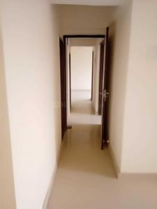 Gallery Cover Image of 910 Sq.ft 2 BHK Apartment for rent in Virar West for 8000