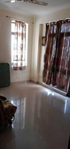 Gallery Cover Image of 1940 Sq.ft 3 BHK Independent Floor for rent in Sector 9 for 30000