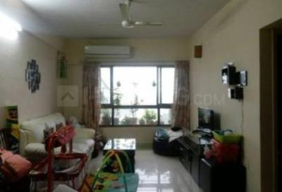 Gallery Cover Image of 500 Sq.ft 1 BHK Apartment for rent in Vikhroli East for 40000