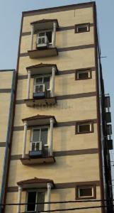 Building Image of Katra PG House in Govindpuri