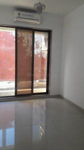 Gallery Cover Image of 575 Sq.ft 1 BHK Apartment for buy in Mira Road East for 3990000