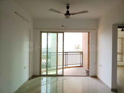 Gallery Cover Image of 985 Sq.ft 2 BHK Apartment for rent in Nahar Laurel and Lilac, Powai for 40000