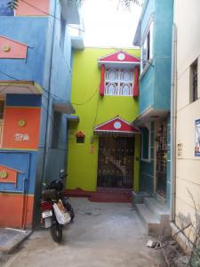 Gallery Cover Image of 473 Sq.ft 2 BHK Independent House for buy in Ayappakkam for 3000000