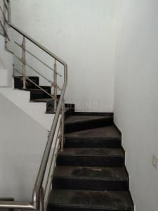 Gallery Cover Image of 1800 Sq.ft 3 BHK Independent House for buy in Manipur for 8000000