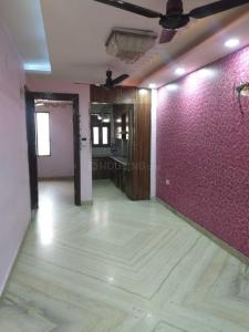 Gallery Cover Image of 756 Sq.ft 2 BHK Independent Floor for rent in Sector 14 Rohini for 26000