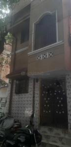 Gallery Cover Image of 1200 Sq.ft 3 BHK Independent House for buy in Kodungaiyur East for 6000000