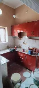 Gallery Cover Image of 900 Sq.ft 2 BHK Independent House for buy in Subhash Nagar for 3200000