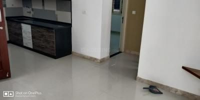 Gallery Cover Image of 1200 Sq.ft 2 BHK Apartment for rent in Cooke Town for 20000