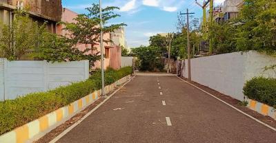 1000 Sq.ft Residential Plot for Sale in Tambaram, Chennai