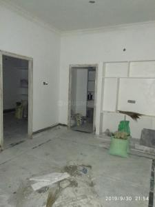 Gallery Cover Image of 600 Sq.ft 1 BHK Independent House for rent in Quthbullapur for 8000