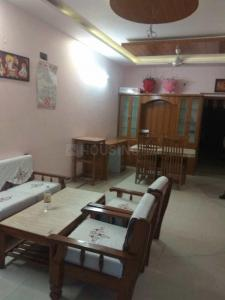 Gallery Cover Image of 2100 Sq.ft 2 BHK Independent Floor for rent in Sector 48 for 25000