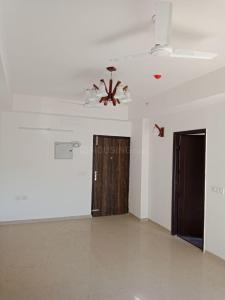 Gallery Cover Image of 1540 Sq.ft 3 BHK Apartment for rent in Noida Extension for 8500