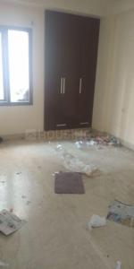 Gallery Cover Image of 1150 Sq.ft 3 BHK Independent Floor for rent in Lajpat Nagar for 26000