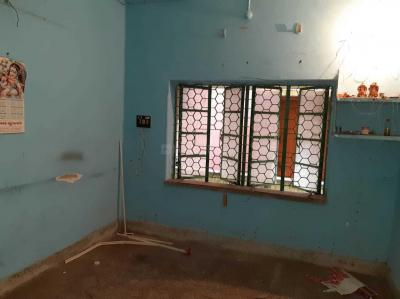 Gallery Cover Image of 1000 Sq.ft 2 BHK Independent House for rent in Behala for 15000