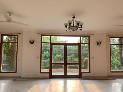 Gallery Cover Image of 6000 Sq.ft 5 BHK Independent House for buy in Ansal Sushant Lok I, Sushant Lok I for 65000000