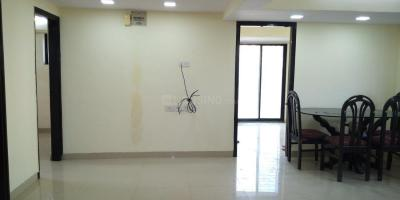 Gallery Cover Image of 1050 Sq.ft 3 BHK Apartment for rent in Bharat Apartment, Chembur for 35000