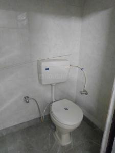 Bathroom Image of PG 4039358 Moti Nagar in Moti Nagar