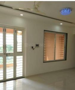 Gallery Cover Image of 750 Sq.ft 2 BHK Apartment for rent in Punawale for 16500
