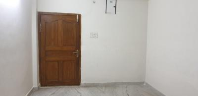 Gallery Cover Image of 1200 Sq.ft 2 BHK Apartment for rent in  A And B Residency, Toli Chowki for 15000