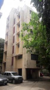 Gallery Cover Image of 1195 Sq.ft 2 BHK Apartment for rent in Chembur for 55000