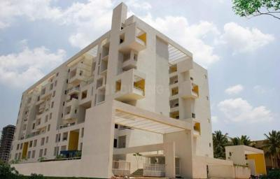 Gallery Cover Image of 1370 Sq.ft 2 BHK Apartment for rent in Kadubeesanahalli for 30000