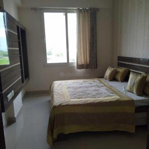 Gallery Cover Image of 820 Sq.ft 2 BHK Apartment for buy in Vaishali Nagar for 2900000